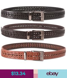 Mens Belts Fashion, Real Leather Belt, Casual Belt, Shoulder, Ebay, Accessories, Shopping, Aud, Clothes