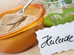 Natürlich schön: Wir zeigen Euch in unserem Do-it-yourself, wie Ihr Haut-Peelings einfach selber machen könnt! | eatsmarter.de