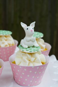"""Photo 7 of 27: Easter / Easter """"A Vintage and Belle & Boo-Inspired Easter"""" 