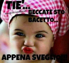 Bacetto