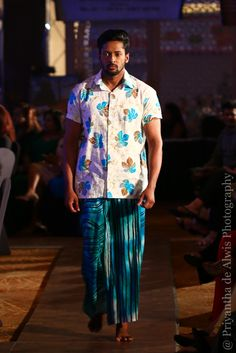 40 Best Sri Lankan Fashion Images Fashion Fashion Design Sri Lankan