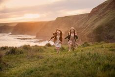 CHILDREN – Amber Williams Photography Amber, Wedding Photography, Australia, Mountains, Children, Nature, Travel, Wedding Shot, Kids