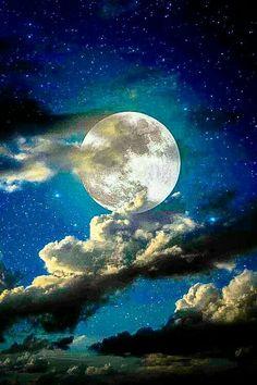 Just here to wish everyone happy moon festival day i heard today the moon w Shoot The Moon, Moon Pictures, Good Night Moon, Moon Magic, Beautiful Moon, Moon Art, Stars And Moon, Amazing Nature, Night Skies