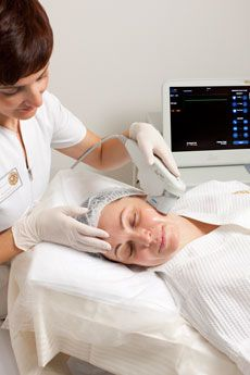 Ulthera - Skin Tightening with Ultherapy at Truth + Beauty Spa, Roslyn, Long Island http://truthandbeautyspa.com/behind-the-science/ulthera-skin-tightening/