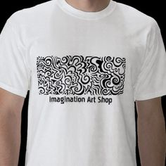 Shop Cow Tipping Champ T-Shirt created by figstreetstudio. Sharpie Projects, Sharpie Art, Sharpies, Cow Tipping, Imagination Art, Political Quotes, Take My Money, Tooth Fairy, Champs