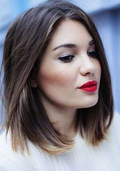 Coolest Long Layered Hairstyles New Haircuts To Try For 2017 Feathered Haircuts For Medium Hair Feathered Haircuts For Medium Hairadditional purely along