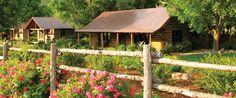 Smith Fork Ranch  via @harpertravel
