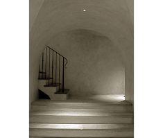 Ruard Veltman Architecture - Slideshow