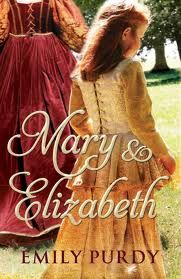 """Read """"Mary & Elizabeth"""" by Emily Purdy available from Rakuten Kobo. Two sisters: united by blood, divided by the crown… Mary and Elizabeth is an unforgettable story of a powerful love affa. Henry's Wives, Mary Tudor, Philippa Gregory, I Love Redheads, Historical Fiction Novels, Catherine Of Aragon, Two Sisters, Mary Elizabeth, Anne Boleyn"""