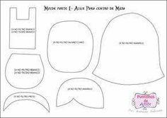 Alice Molde 3