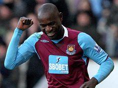 West Ham West Ham, The Unit, Sports, Jackets, Tops, Hs Sports, Down Jackets, Sport, Jacket