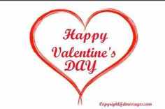 Valentines day quotes for girlfriend Happy Valentines Day Quotes For Him, Valentines Day Love Quotes, Friends Valentines Day, Valentines Day Messages, Valentines Day Greetings, Valentine's Day Quotes, Adele, Best Valentine's Day Gifts, Boyfriend