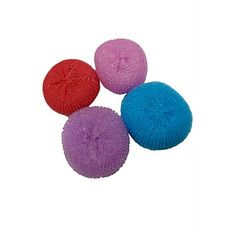 Cleaning Supplies & Tools - Briscoes - Scourer 4 Pack  30% - 2.79 Non Stick Pan, Cleaning Supplies, Packing, Kids Rugs, Tools, Decor, Bag Packaging, Instruments, Decoration