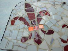 https://www.etsy.com/listing/169274523/red-fleur-de-lis-mosaic-wall-art-new?