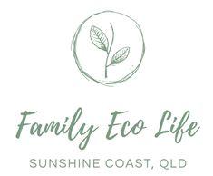 SHERRI SMITH INTERIORS - Family Eco Life