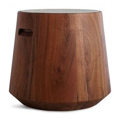 Turn Stool	from Blu Dot $399.00