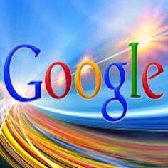 3 Ways Google is Making Marketing's Past the Future via Social Media Today #SEM #SEO #Marketing