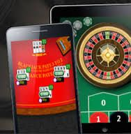 Australian patrons of mobile gaming establishments are a diverse and discerning group, with different requirements from their time online. Some people enjoy playing a wide range of games. Android casino mobile will great gaming experience to the players. #casinomobile https://androidcasinos.com.au/mobile/