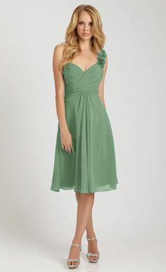 CLOVER - Bamboo Sage Green