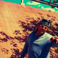 Gótica ciudad de Guadalajara: You gotta lose your mind in Detroit Rock City