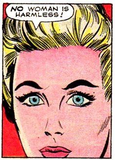 #vintagecomics
