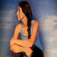 """ΣΥΓΚΡΟΥΣΗ by Ζανέτα Κουτσάκη on SoundCloud (Μελοποιημένη ποίηση που περιλαμβάνεται στο cd που συνοδεύει την ποιητική συλλογή """"Ζωή Χωρίς..."""")"""