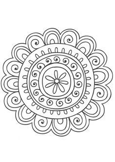 Mandala-nature-8_418x592_prop.jpg 418×591 pixels