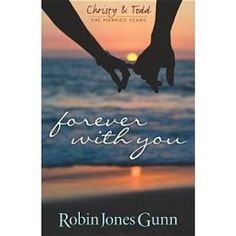 Forever With You/Robin Jones Gunn http://encore.greenvillelibrary.org/iii/encore/record/C__Rb1381332