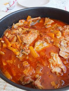 Chicken Recipes, Curry, Cooking Recipes, Drinks, Ethnic Recipes, Food, Drinking, Curries, Beverages