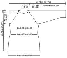 """Winter Wine Cardigan - Cardigan DROPS lavorato ai ferri con raglan e tasche in """"Air"""". Lavorato dall'alto in basso (top down). Taglie: S - XXXL. - Free pattern by DROPS Design"""