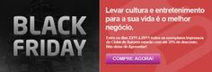 www.clubedeautores.com.br