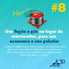 O tradicional também é mais barato.Confira os nossos serviços: http://www.iinterativa.com.br/