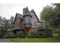 31 Rustlewood Rdg, Northampton, MA 01062 - Home For Sale and Real Estate Listing - realtor.com®