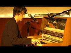 Luca Sestak - Klassik, Boogie Woogie, Blues & Jazz Piano Boogie Woogie, Dance Videos, Jukebox, Piano, Jazz, Blues, Rest, Music, Kids