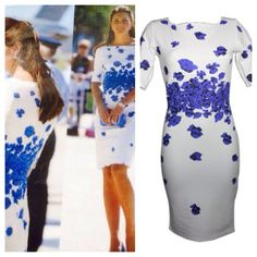 Celebrity Inspired bodycon dress... Online now