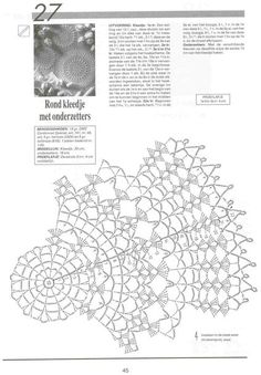 Creations Crochet Hakeln Haken 13 — Yandex.Disk Views Album, Doilies, Yandex Disk, Diagram, Instagram, Crochet, Art, Mandalas, Art Background