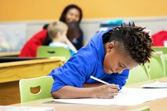Boys & girls clubs of america - providing millions of kids and teens a safe place to develop essential skills, make lasting connections and have fun. Golden Doodle, Teenager Posts Boys, Entertainment Center Redo, Diy Tv, Tv Decor, Healthy Dog Treats, Girls Club, American, Boy Or Girl