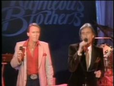 Soul and Inspiration - The Righteous Brothers / Board - Quotes, Stories and Pictures to inspire Bobby Hatfield, The Righteous Brothers, Bill Medley, Cell Phones For Seniors, Unchained Melody, Beautiful Songs, My Favorite Music, Concerts, Music Artists