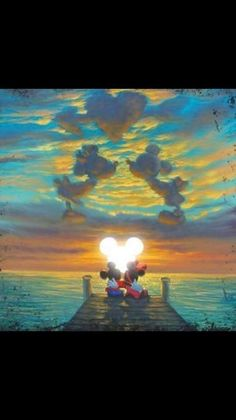Disney Mouse, Disney Art, Disney Couples, Disney Addict, Disney And Dreamworks, Pixar, Disney Holidays, Wallpaper, Cute