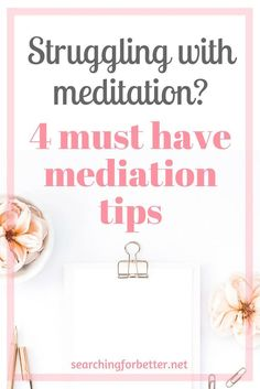 an analysis of the benefits in the practice of meditation in psychology The field of psychology could benefit from future research examining cause and effect relationships in addition to mediational models in order to better understand the benefits of mindfulness and mindfulness meditation practice.