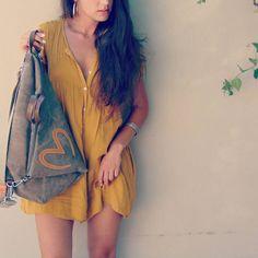 """133 """"Μου αρέσει!"""", 2 σχόλια - iyiami handbags (@iyiami.handbags) στο Instagram: """"💚💛💜 #TRIANGLE…"""""""