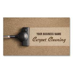 Mattan Rengöring Företag Kort Carpet Cleaning Machines, Carpet Cleaning Recipes, Dry Carpet Cleaning,