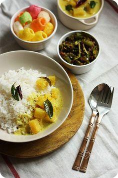 about Vegetarian Indian Recipes on Pinterest | Masala recipe, Keema ...