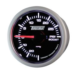 """2 1//16/"""" MK1 Diesel Powerstorke 100 psi Oil Pressure Press Gauge 52mm"""