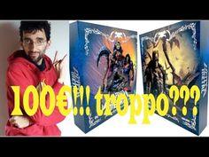 Batman Metal, Death Metal, Euro, Comics, Cartoons, Comic, Comics And Cartoons, Comic Books, Comic Book
