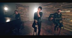 John Legend - All of Me Cover by Before You Exit Must check it out!