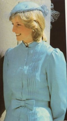 theprincessdianafan2's blog - Page 566 - Blog sur Princess Diana , William & Catherine et Harry - Skyrock.com