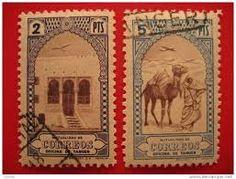 Resultado de imagem para camel stamps
