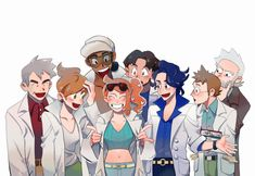 Pokemon Mew, Pokemon Waifu, Pokemon Ships, Pokemon Comics, Pokemon Funny, Pokemon Fan Art, Pokemon Fusion, Pokemon Cards, Poster Home