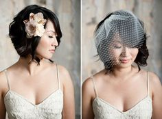 1.coiffure-mariee-cheveux-court-accessoire
